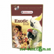 Prestige Exotic Fruit