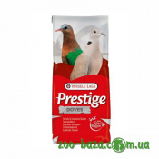 Prestige Turtle Doves