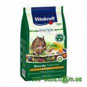 Vitakraft Emotion Beauty Selection All Ages