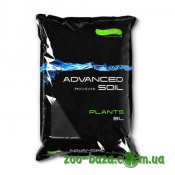 Aquael H.E.L.P. Advanced Soil Plants