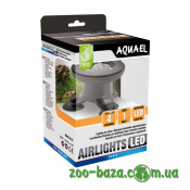 Aquael Airlights LED