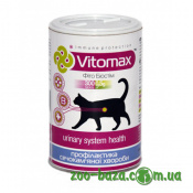 Vitomax Urinary System Health for Cats