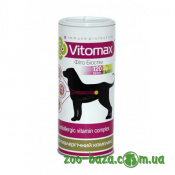 Vitomax Antiallergic Vitamin Complex for Dogs