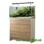 Fluval Fresh Aquarium Set 129