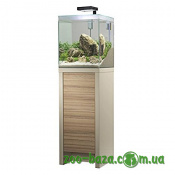 Fluval Fresh Aquarium Set 58