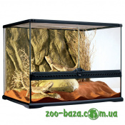 Exo Terra Medium Wide Terrarium