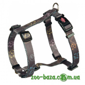 Trixie Jimmy H-Harness