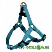 Trixie Jimmy One Touch Harness