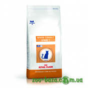 Royal Canin Vet Cat Senior Stage-1