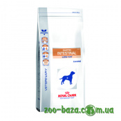 Royal Canin Gastro Intestinal Low Fat LF22