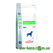 Royal Canin Urinary S/O LP18