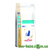 Royal Canin Hypoallergenic DR25