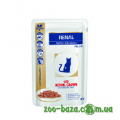 Royal Canin Renal Feline Chicken