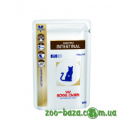 Royal Canin Gastro-Intestinal Feline