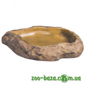 Exo Terra Feeding Dish Small
