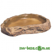 Exo Terra Feeding Dish Medium
