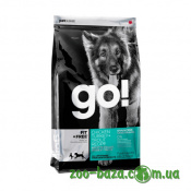 GO! Fit + Free Grain Free All life Stages