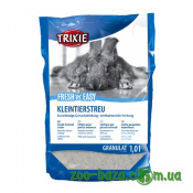 Trixie Fresh'n'Easy Silicate Litter