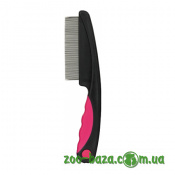 Trixie Flea and Dust Comb for Cats