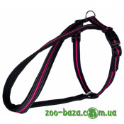 Trixie Fusion Touring Harness