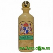Crown Royale Shampoo Biovite Conc№1