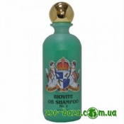 Crown Royale Shampoo Biovite RTU №2