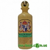 Crown Royale Shampoo Biovite Conc№2