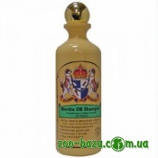 Crown Royale Shampoo Biovite Conc№3