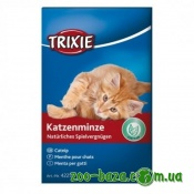 Trixie Cat Nip