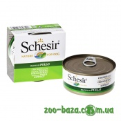 Schesir Chicken Fillet