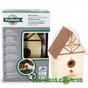PetSafe Outdoor