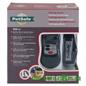 PetSafe Deluxe Remote Trainer