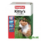 Beaphar Kitty's Protein