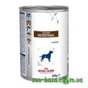 Royal Canin Gastro-Intestinal Canine