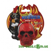 Vip Products Skull