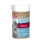 8in1 Europe Excel Calcium