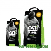 Cat Leader Classic with Wild Nature Aroma