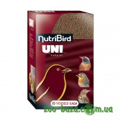 Versele-Laga NutriBird Uni Komplet Smaller Birds