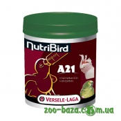 Versele-Laga NutriBird A21 for Baby-Birds