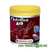 Versele-Laga NutriBird A19 for Baby-Birds