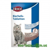 Trixie Brewers Yeast Tablets