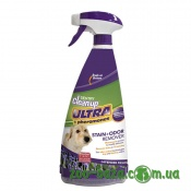 Sentry CLEAN-UP Ultra S+O Remover